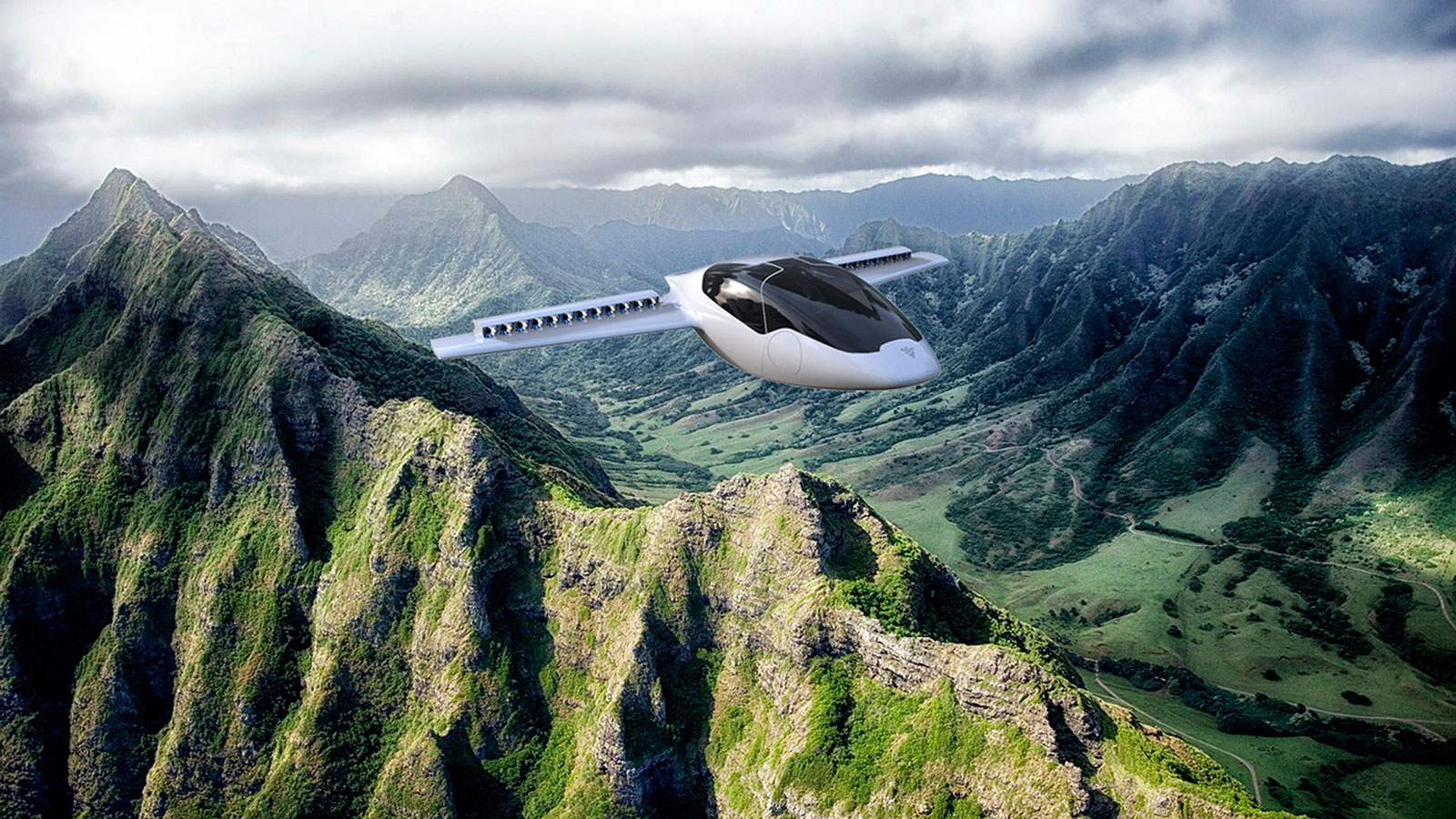 Lilium-Personal-Electric-Jet-2