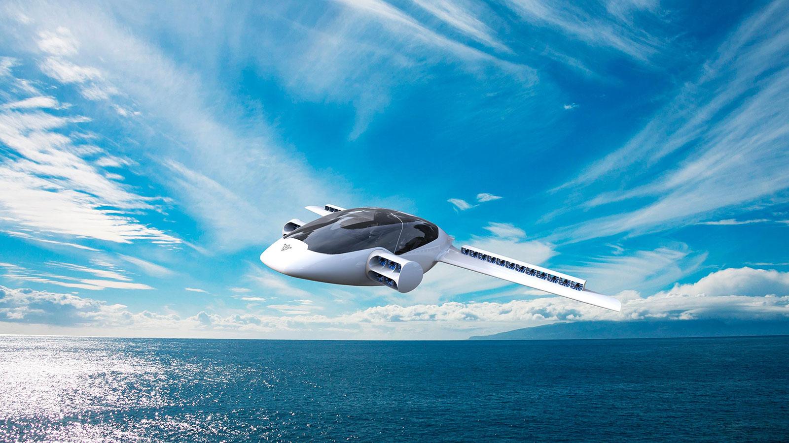 Lilium-Personal-Electric-Jet-3