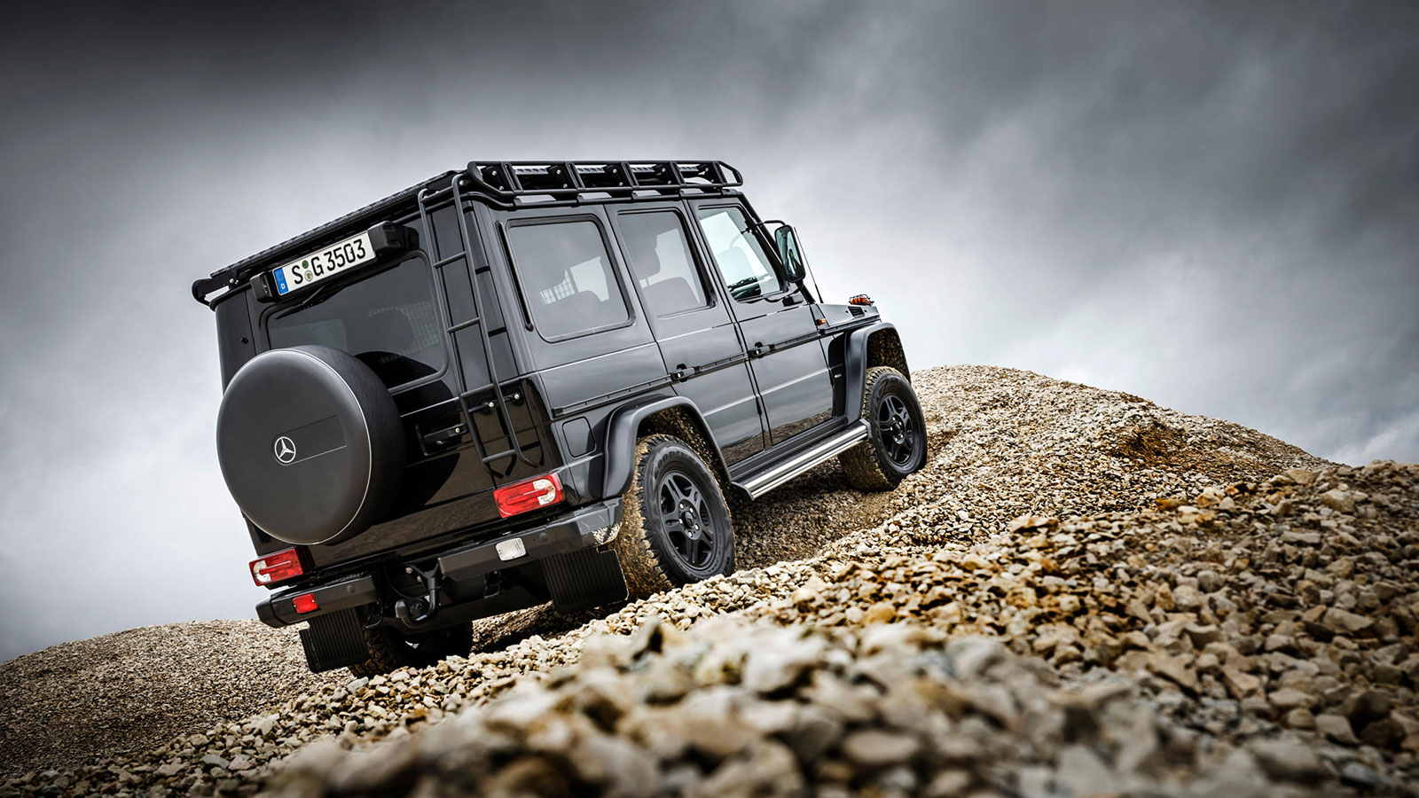 Mercedes-Benz-G-350-d-Professional-4