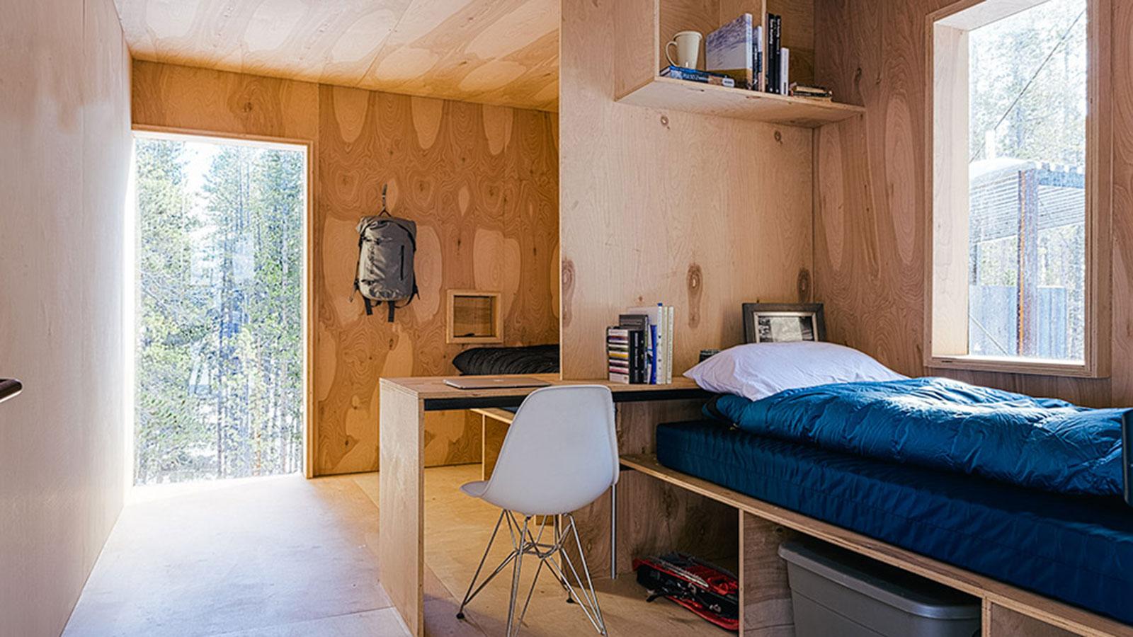 outward-bound-cabins-2