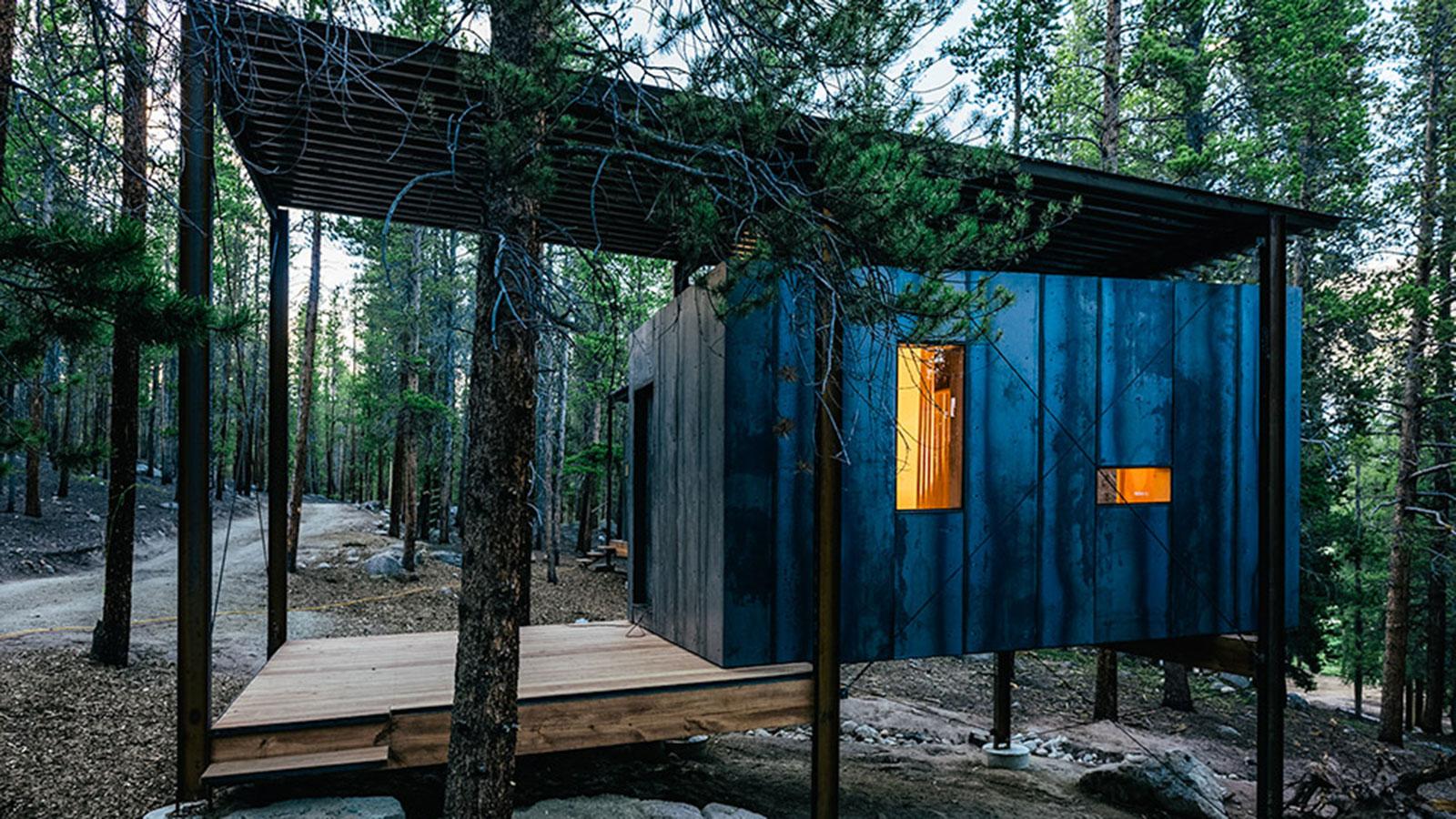 outward-bound-cabins-4