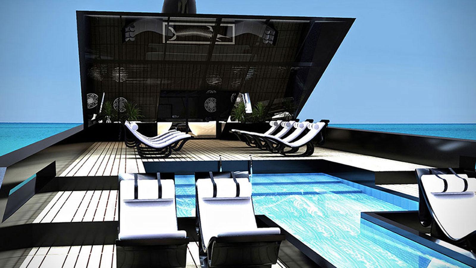 black-swan-superyacht-boat-01