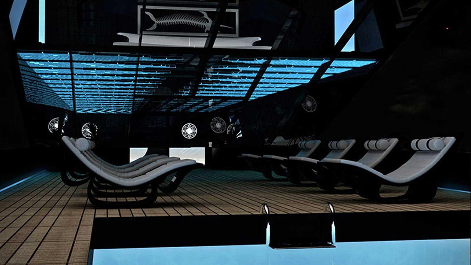 black-swan-superyacht-boat-02