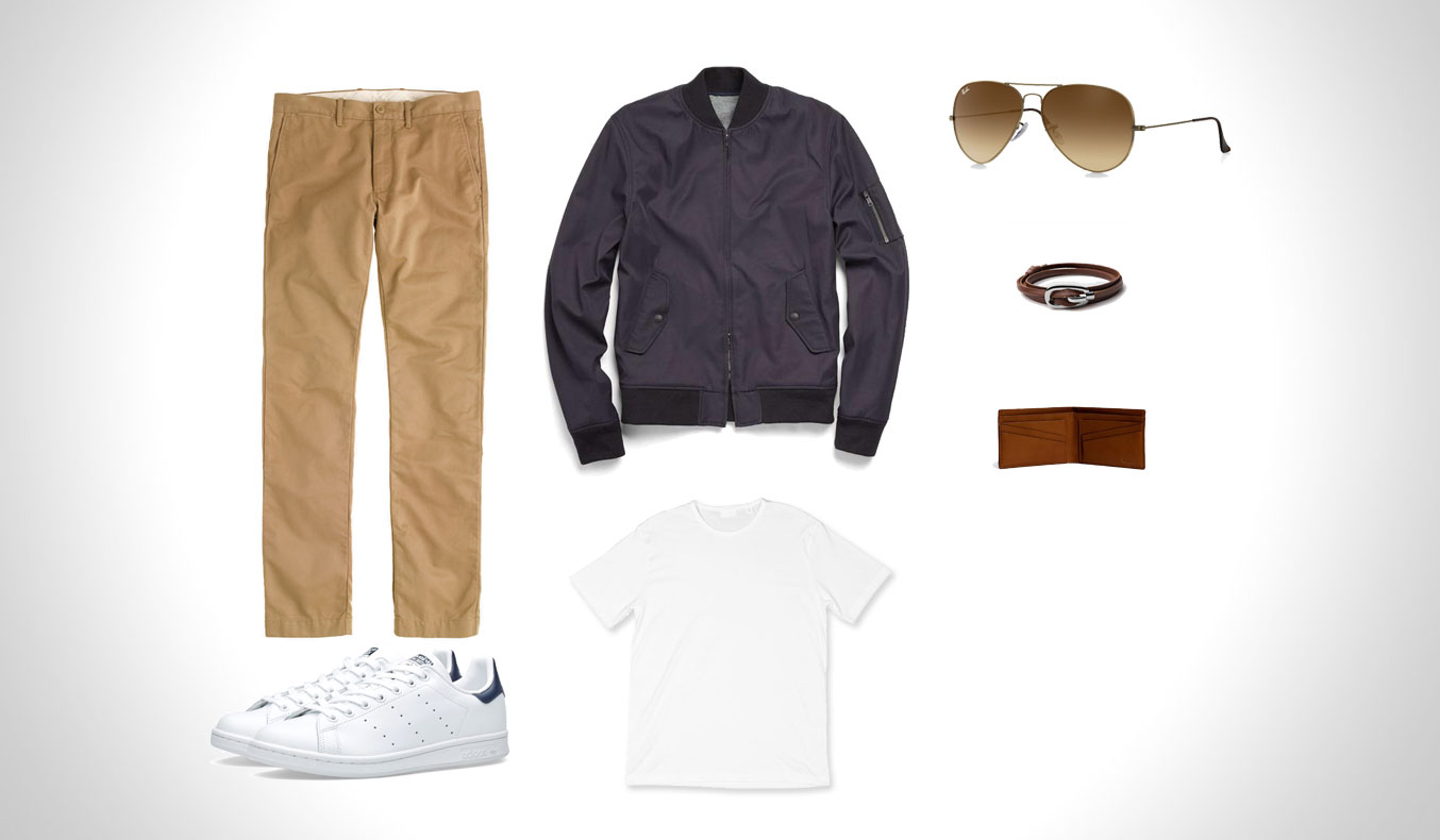 muted-mens-outfit-ideas-summer-1