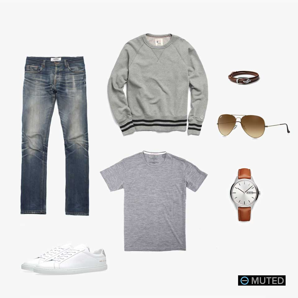 muted-mens-outfit-ideas-19sq
