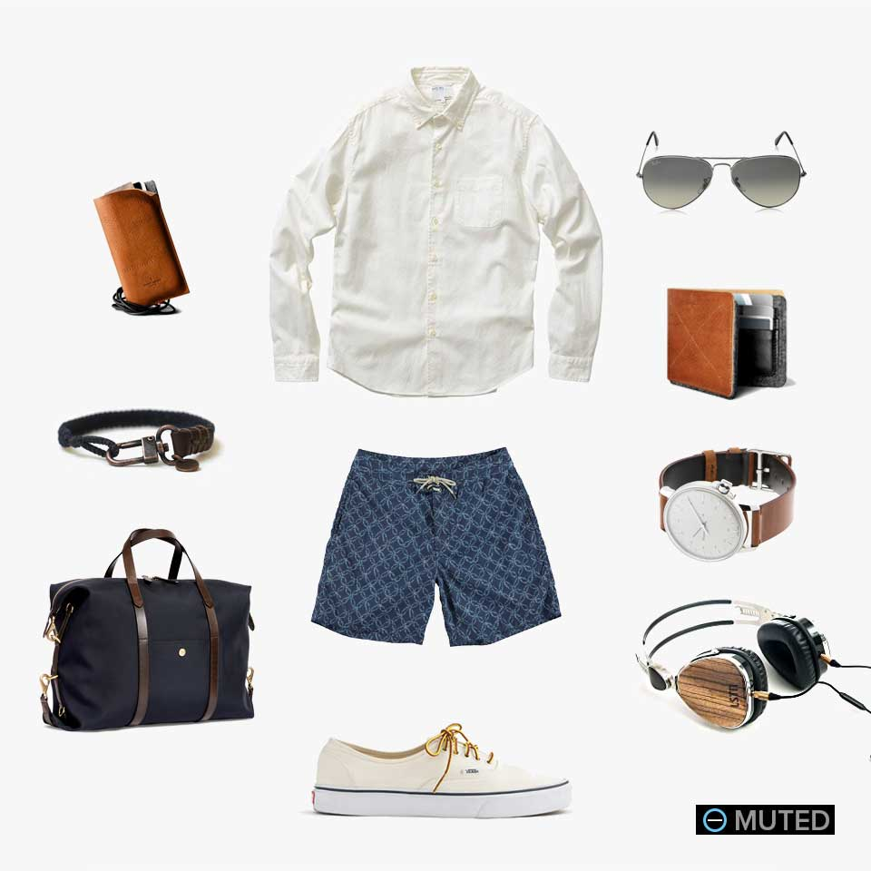 muted-mens-outfit-ideas-29sq