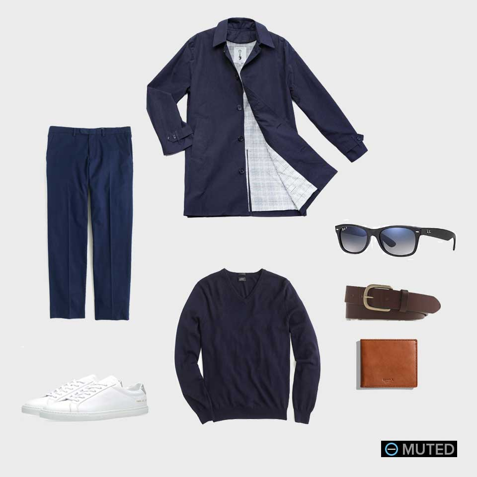 MENS OUTFIT IDEAS #56
