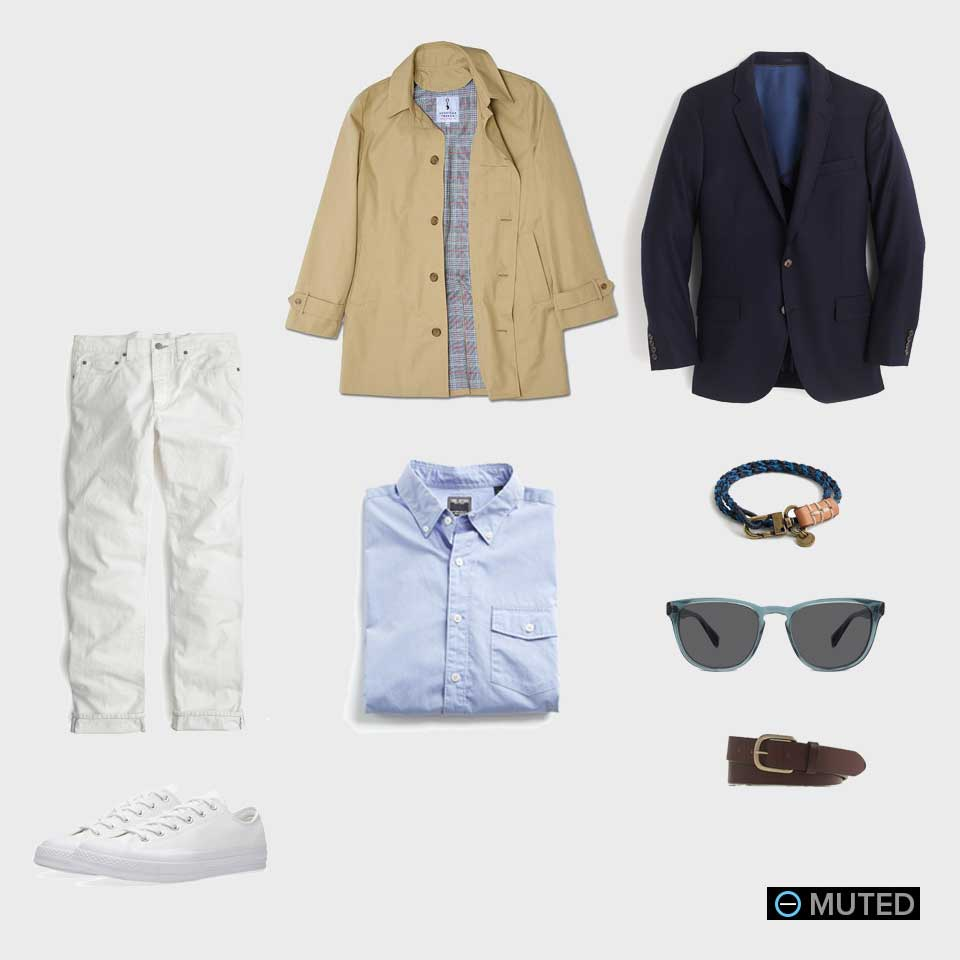 MENS OUTFIT IDEAS #58