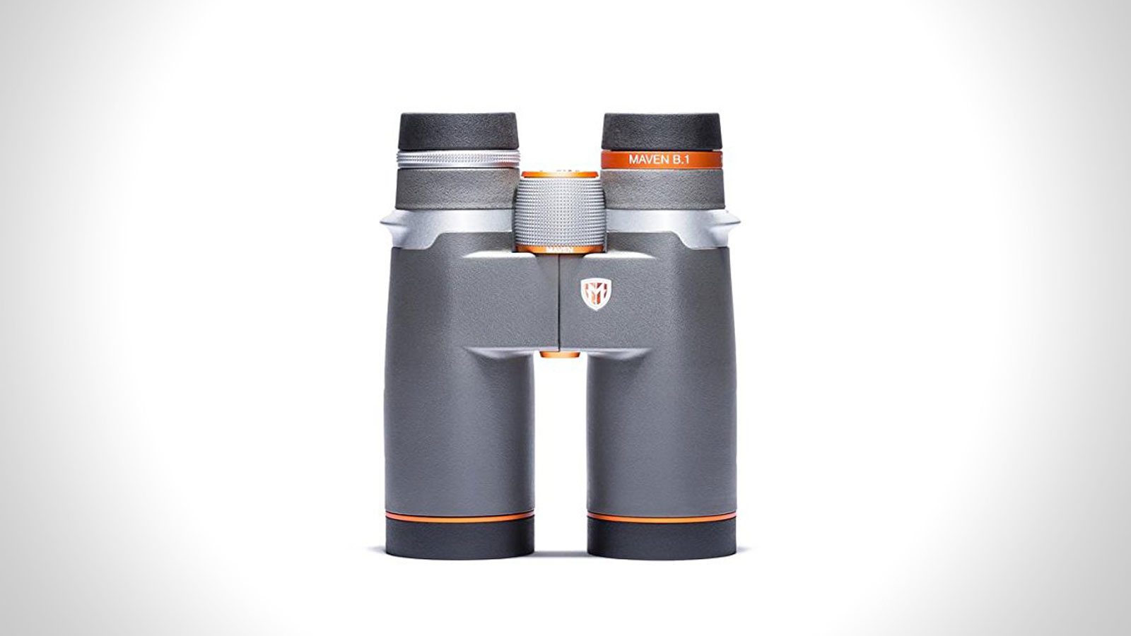 Maven Binoculars | Gifts For Men | Gifts For Outdoorsmen