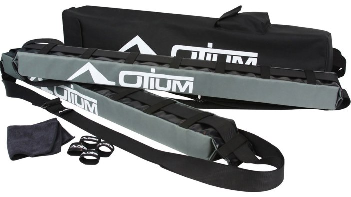 Otium SoftRack Roof Rack | gifts for men | gifts for drivers