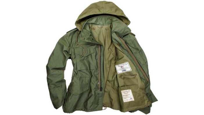 cockpit-usa-mens-military-spec-m65-field-jacket-1