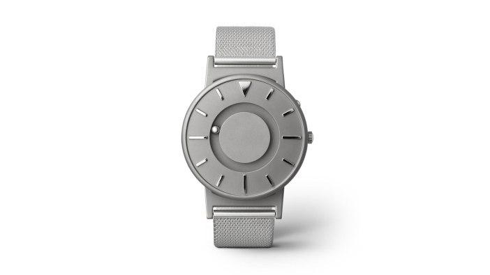 Eone Bradley Minimalist Watch | best minimalist watches for men