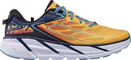 Hoka One One Clifton 3 Men's Running Shoe | best running shoes for men