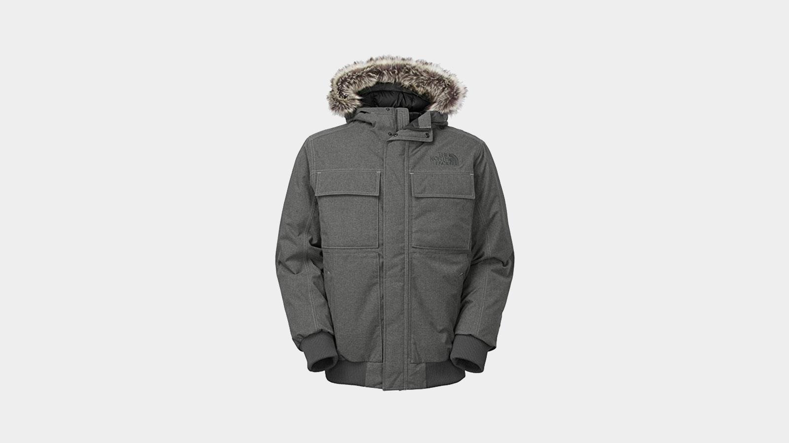 best mens winter coats