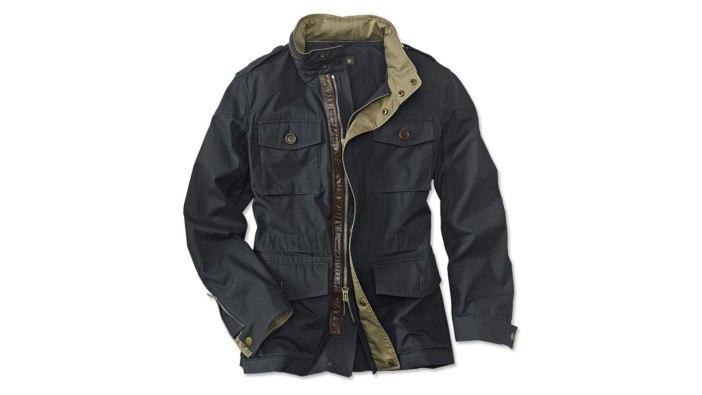 orvis-rover-field-coat-1