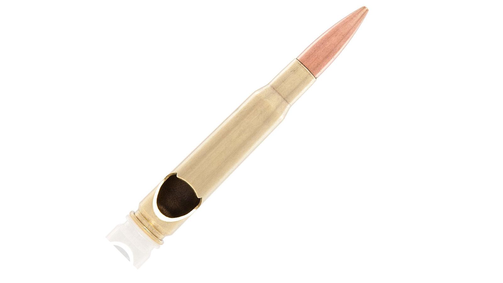 50 Caliber BMG Real Bullet Bottle Opener | cool bottle openers for men