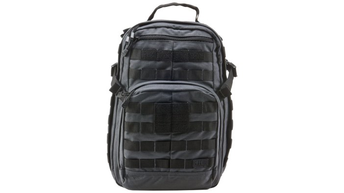 5.11 Tactical Rush 12 Backpack | best everyday carry backpacks