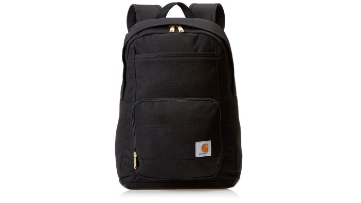 Carhartt Legacy Classic Work Backpack | best everyday carry backpacks