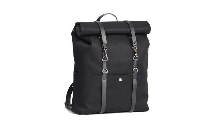 Mismo M/S Rolltop Backpack | best rolltop backpacks
