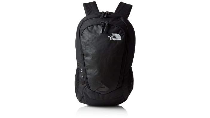 The North Face Vault Backpack | best everyday carry backpacks