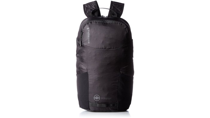 Timbuk2 Especial Raider Cycling Backpack | best commuter backpacks for cyclists