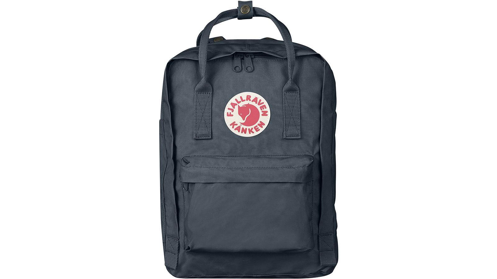 best mens backpacks - Fjallraven Kanken 15