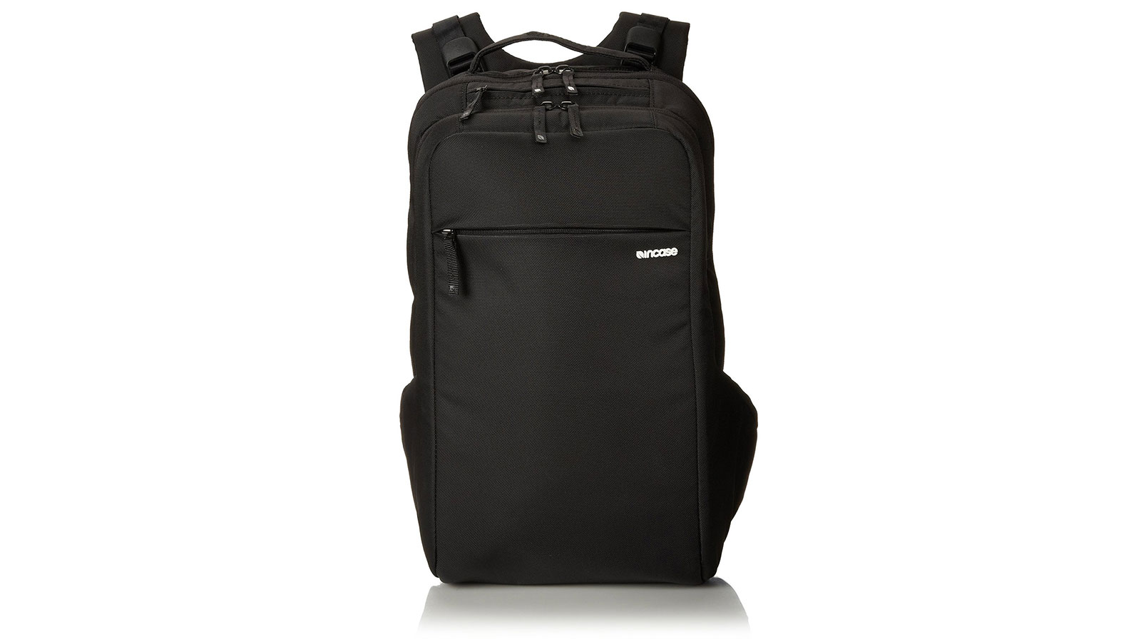 Incase Icon Laptop Pack | best mens backpacks