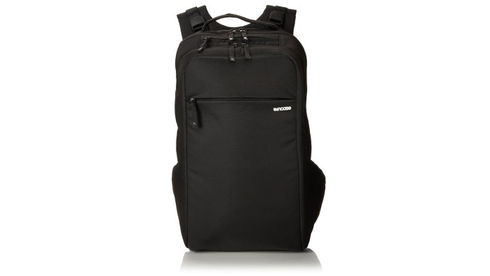 Incase Icon Laptop Pack | best laptop bags for men