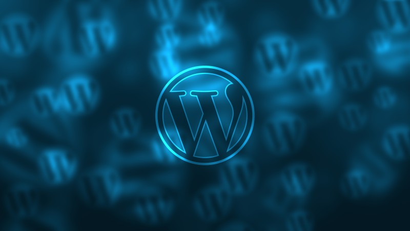 Using WP Super Cache with WordPress.com Stats