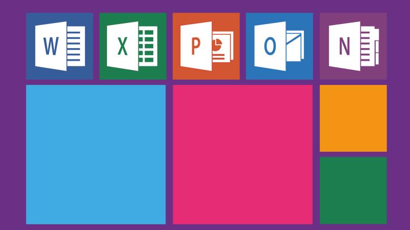 Free Microsoft Office Alternatives