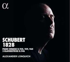 2. Schubert