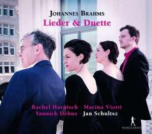 1. CD Cover Schultsz