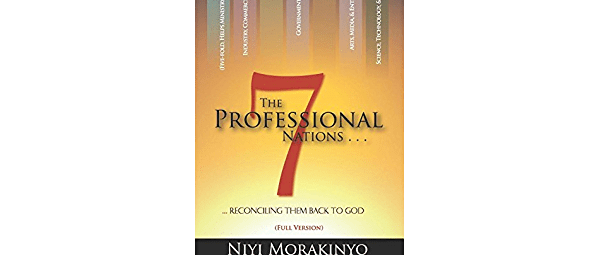 7 Professional nations