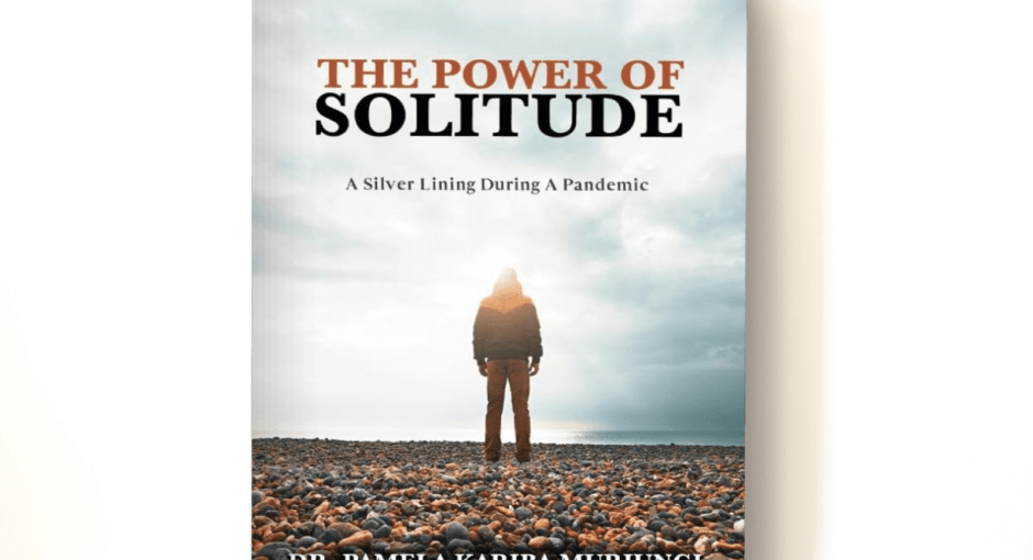 Power of Solitude12