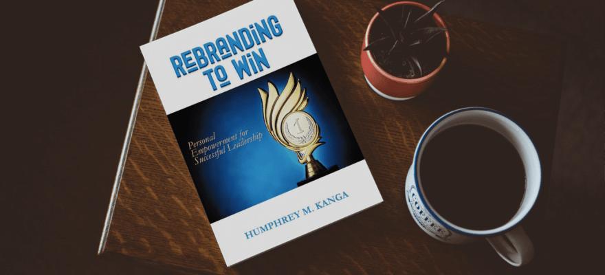 Rebranding to Win16