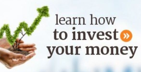 A Beginners Guide to Investing Intelligently From the Start (ebook)