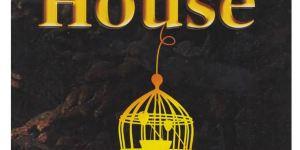 dolls house ibsen summary