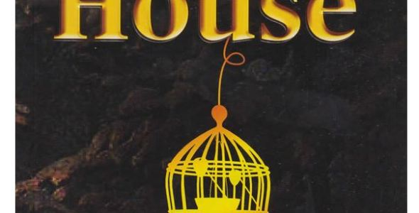 A Doll S House Book Summary Muthurwa Marketplace