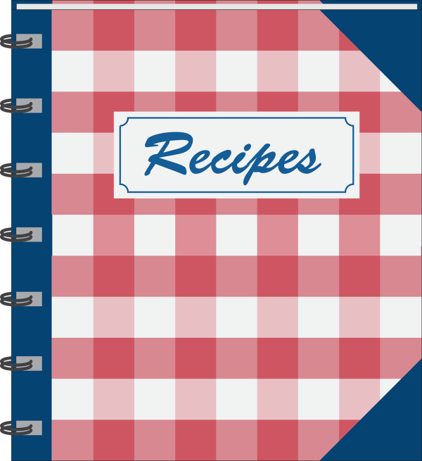 Sweet Recipes ebook Learn how to cook and to make Cakes, Sandwiches, Salad Desserts in kenya