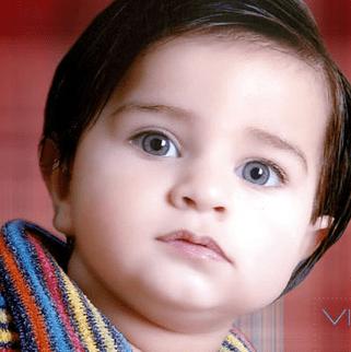 425 nama bayi laki laki sansekerta populer dan artinya mutiara