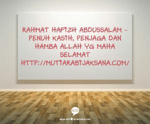 gabungan nama bayi laki laki islam 3