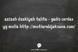 Gabungan Nama Bayi Perempuan Islami Modern dan artinya 1