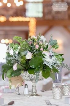 blue-bell-farm-wedding-mo-010