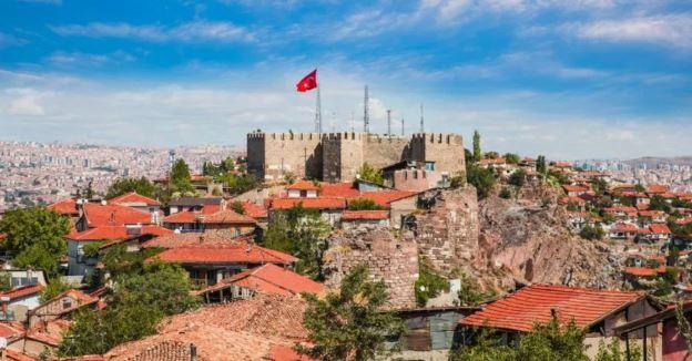 'Atatürk' ün dedesi kimdir? Soy Ağacı!