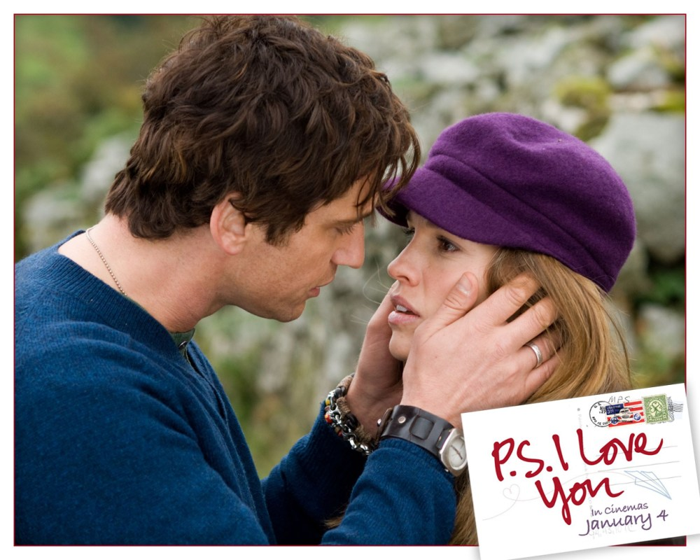 P-S--I-Love-You-ps-i-love-you-540910_1280_1024