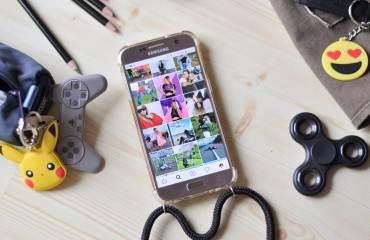 10 Tipps, die Kinder im Umgang mit dem Smartphone stark machen