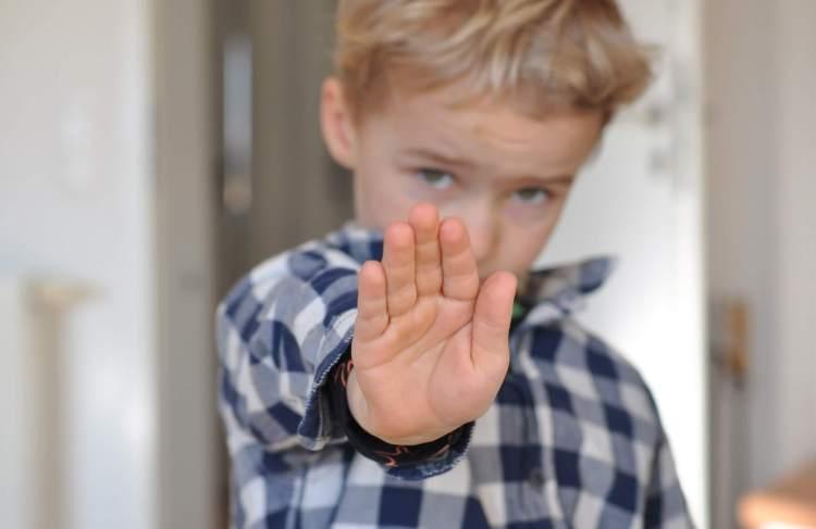 Warum kinderfreie Zonen schlecht für unsere Gesellschaft sind #Blogparade