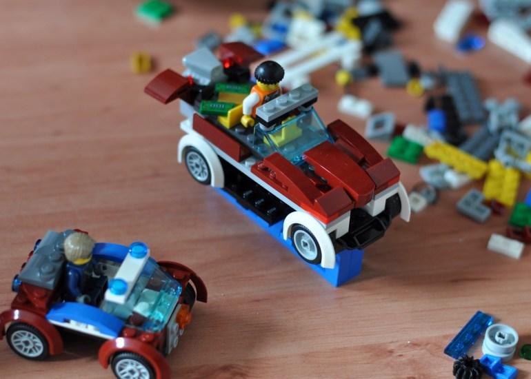 wir lieben kreatives bauen und spielen mit lego verlosung. Black Bedroom Furniture Sets. Home Design Ideas