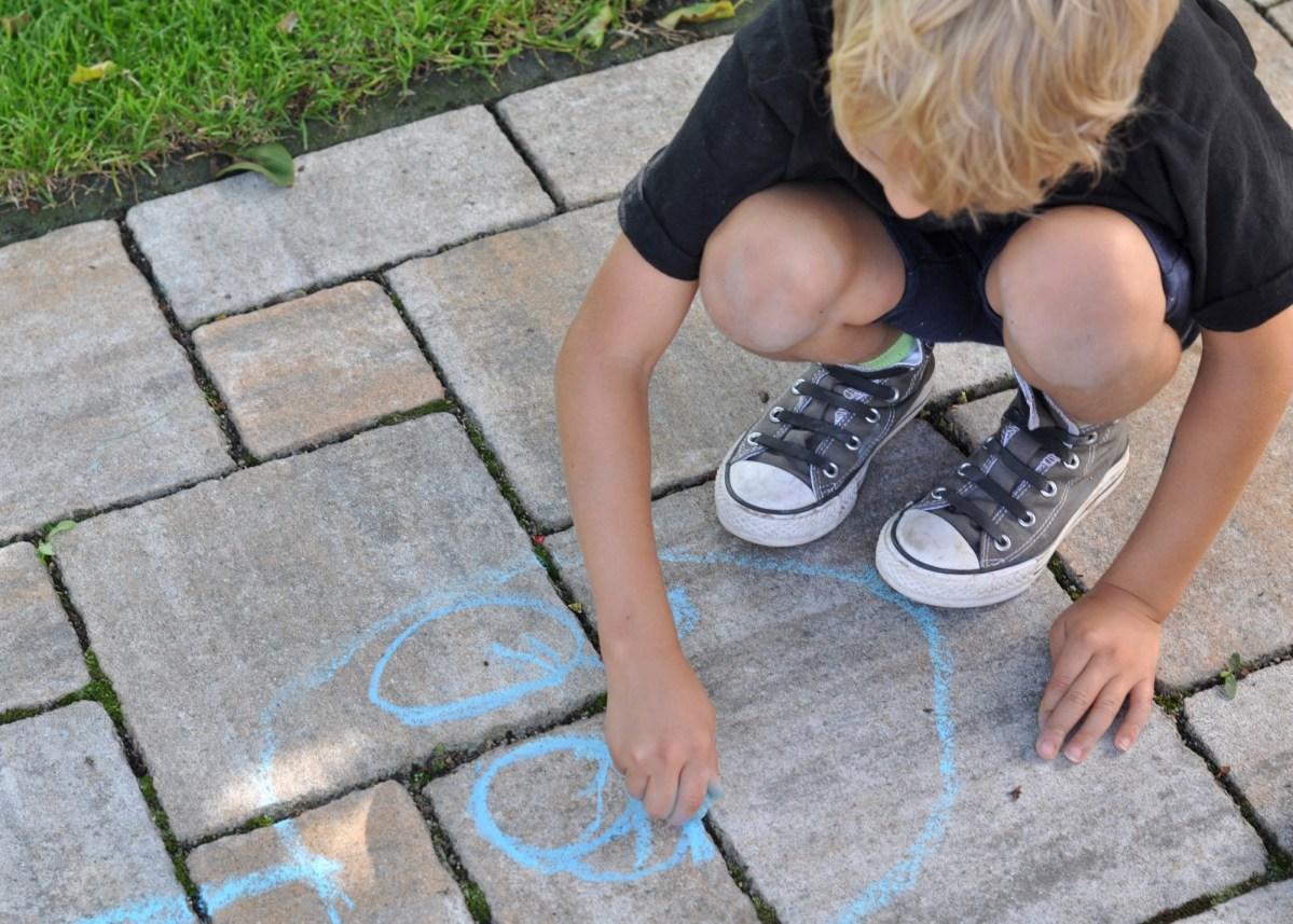 Mobbing in der Grundschule - Kinder stärken & aus der Opferrolle holen