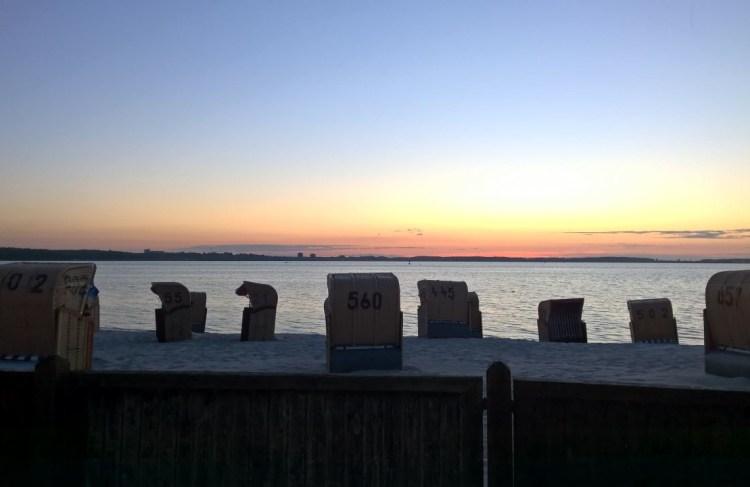 Meine 6 Wünsche für einen erholsamen Urlaub